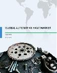 Global Automotive HVAC Market 2016-2020