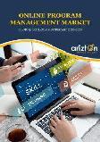 Online Program Management Market - Global Outlook and Forecast 2020-2025