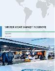 Winter Wear Market in Europe 2016-2020