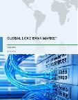 Global Load Bank Market 2017-2021