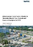 Infrastructure Construction Market in Slovenia: Market Size, Growth and Forecast Analytics to 2021