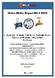 Water Meter Report Ed 2 2019