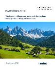 The Cards and Payments Industry in Switzerland: Emerging Trends and Opportunities to 2020