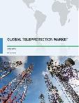Global Teleprotection Market 2017-2021