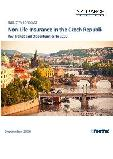 Non-Life Insurance in the Czech Republic, Key Trends and Opportunities to 2020