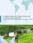 Global Farm Automated Weather Stations (AWS) Market 2018-2022