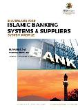 Silverlake Axis Islamic Banking Systems Profile