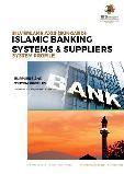 Silverlake Axis (Sungard) Islamic Banking Systems Profile