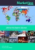 Global Risk Report Quarterly Update: Q2 2019, MarketLine