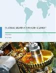 Global Marine Grease Market 2018-2022