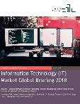 Information Technology Services Market Global Briefing 2018