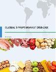 Global Syrups Market 2016-2020