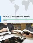 Private Tutoring Market In China 2017-2021