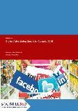 Digital Advertising Spend in Canada