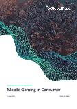 Mobile Gaming in Consumer - Thematic Research