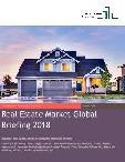 Real Estate Market Global Briefing 2018