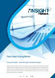 Data Center Cooling Market Forecast to 2028 - COVID-19 Impact and Global Analysis By Offering, Component, Cooling Type, Data Center Type, and Industry Vertical