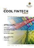 Cool Fintech Report