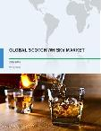 Global Scotch Whisky Market 2017-2021