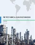 Petrochemicals Market in MENA 2015-2019