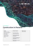 Construction in Panama - Key Trends and Opportunities (H1 2021)