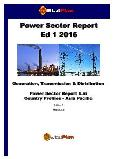 PS 6.iii Power Sector Profiles - Asia Pacific 2016 Ed 1