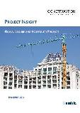 Project Insight – Global Leisure and Hospitality Projects