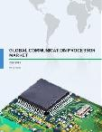 Global Communication Processors Market 2015-2019