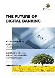 Future of Digital Banking