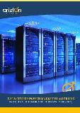 Data Center Power Market in Americas - Industry Outlook and Forecast 2018-2023