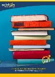 Book Printing Market - Global Outlook and Forecast 2019-2024