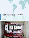 Global Automatic Transfer Switches Market 2018-2022