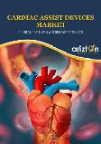 Cardiac Assist Devices Market - Global Outlook and Forecast 2020-2025