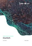 Insurtech - Thematic Research