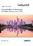 Construction in Germany – Key Trends and Opportunities to 2021