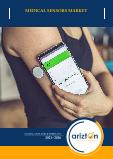 Medical Sensors Market - Global Outlook & Forecast 2021-2026