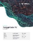 Portugal Solar Photovoltaic (PV) Analysis - Market Outlook to 2030, Update 2020