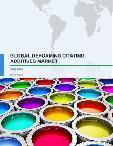 Global Defoaming Coating Additives Market 2017-2021