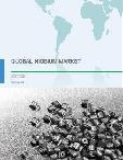 Global Niobium Market 2017-2021