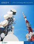Global Telecom Billing Outsourcing Market 2015-2019