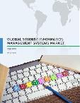 Global Student Information Management Systems Market 2016-2020