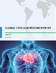 Global Vascular Imaging Market 2017-2021