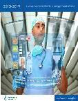 Global Medical Waste Management Market 2015-2019