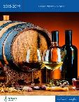 Global Whiskey Market: Trends and Statistical Analysis 2015-2019