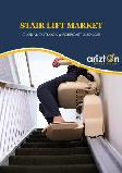 Stair Lift Market - Global Outlook and Forecast 2020-2025