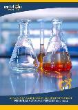 Laboratory Equipment Market in APAC & MEA - Industry Outlook and Forecast 2019-2024