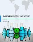 Global Laboratory Cart Market 2016-2020