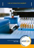 Lab Automation Market - Global Outlook and Forecast 2021-2026