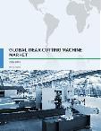 Global Gear Cutting Machine Market 2017-2021