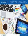 Global Workforce Management (WFM) Software Market in Healthcare 2015-2019
